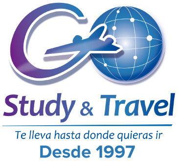 Go Study Travel